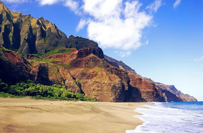 kalalau-beach-morning-kauai-kevin-smith-1