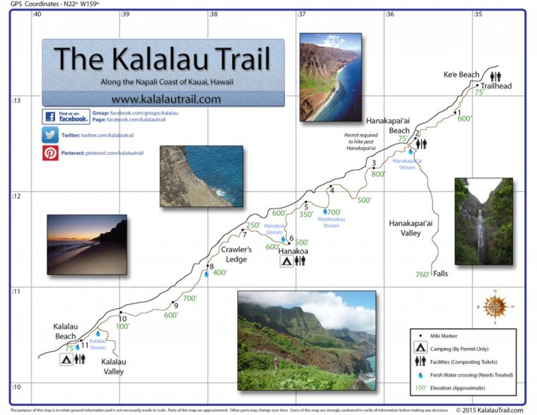kalalau-map-20151-1024x791