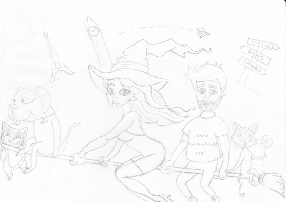 dibujo1 1
