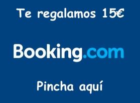 logo-booking copia