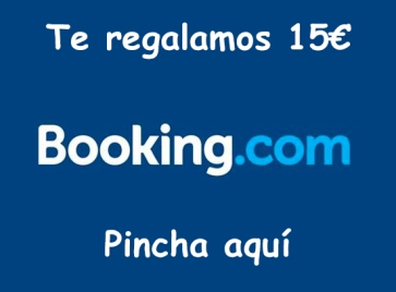 logo-booking copia