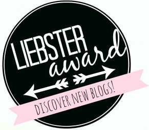 liebster-award-21