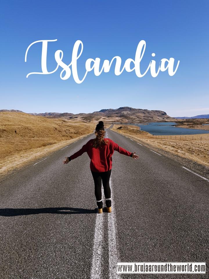 ISLANDIA – DÍA4