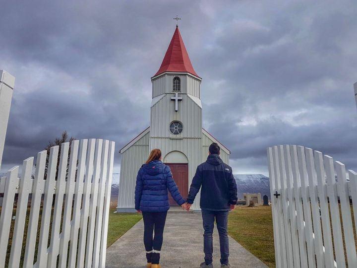 ISLANDIA – DÍA6